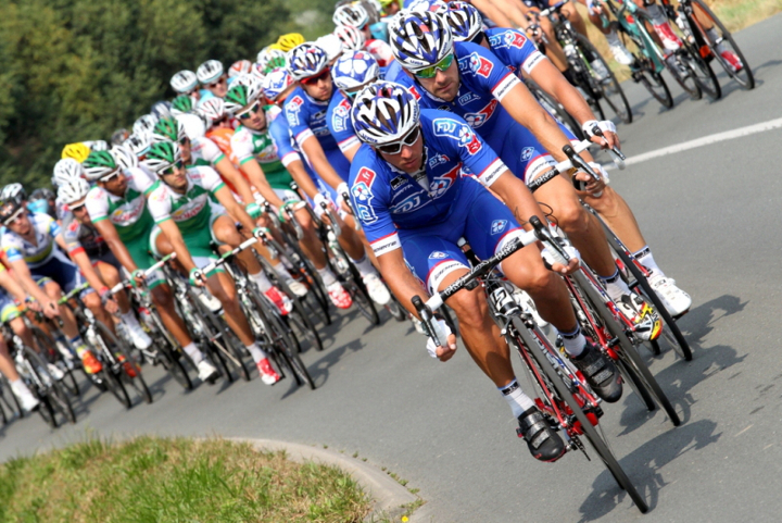 Paris-Tours 2013 live