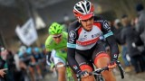 LIVE VIDEO : Tour des Flandres 2014