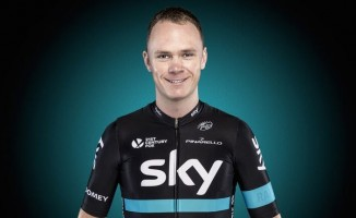 Chris-Froome-v4