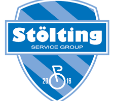 Stolting Service Group